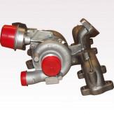 Turbo neuf Steler - 1.9 TDI 100cv