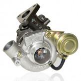 Turbo échange standard MITSUBISHI - 2.8 TD 125cv
