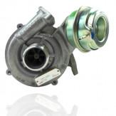 Turbo neuf d'origine GARRETT - 1.3 HDI 75cv, 1.3 MJTD 75cv, 1.3 MJTD 16V 75cv, 95cv, 1.3 CDTI 16V 75cv