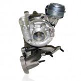 Turbo neuf d'origine GARRETT - 1.9 TDI 90cv, 100cv, 110cv, 101cv, 115cv, 116cv