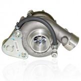 Turbo échange standard TOYOTA - 2.4 TD 90cv, 86cv