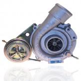 Turbo échange standard KKK - 1.8 i 150cv, 163cv