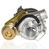Turbo neuf d'origine GARRETT - 1.7 TDS 90cv, 92cv