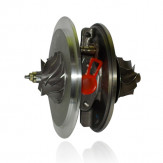 Kit Chra neuf steler - 2.5 TDI V6 150cv