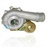 Turbo échange standard KKK - 1.8 i 210cv, 225cv