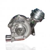 Turbo neuf Steler - 1.9 TDI 110cv, 90cv