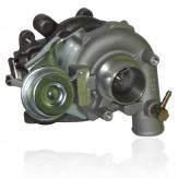 Turbo neuf Steler - 1.9 TDI 90cv