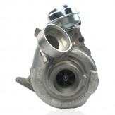 Turbo neuf d'origine GARRETT - 2.1 CDI 116cv, 143cv, 136cv