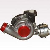 Turbo neuf Steler - 2.2 DTI 125cv, 2.2 TID 125cv, 120cv