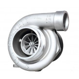 Turbo échange standard KKK - 1.9 DID 115cv