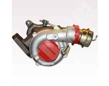 Photo Turbo neuf KBO - 2.5 TDI 88 102cv