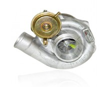 Photo Turbo échange standard GARRETT - 2.0 i 220 227cv, 2.0 i 16V 220 227cv