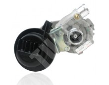 Photo Turbo échange standard GARRETT - 0.7 i 82cv 75cv