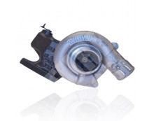 Photo Turbo échange standard MITSUBISHI - 2.5 D 87cv 95cv, 2.5 TD 87cv