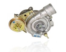 Photo Turbo échange standard KKK - 1.8 5V 210cv