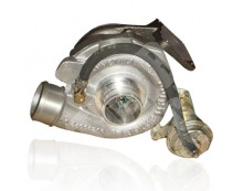 Photo Turbo échange standard KKK - 2.8 TD 122cv