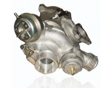 Photo Turbo échange standard GARRETT - 2.0 T 175cv