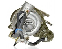 Photo Turbo neuf d'origine IHI - 2.2 GT 147cv, 2.2 12V 147cv, 2.2 GT 12V 146cv