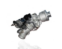 Photo Turbo neuf KBO - 2.0 TFSI 200cv 220cv 170cv