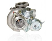 Photo Turbo échange standard MITSUBISHI - 2.0 T 180cv, 2.0 i 179cv