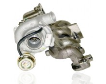 Photo Turbo neuf d'origine GARRETT - 2.0 TDCI 115cv 90 115cv, 2.0 TDDI 90cv, 2.0 DI 90 115cv