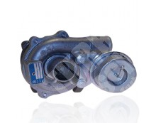 Photo Turbo échange standard KKK - 1.3 CDTI 75cv 70 75cv, 1.3 DDIS 75cv