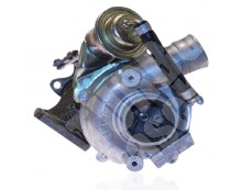 Photo Turbo échange standard IHI - 1.7 TD 82cv, 1.7 TDS 82cv
