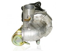 Photo Turbo neuf d'origine MITSUBISHI - 2.0 210cv