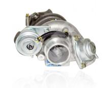 Photo Turbo échange standard MITSUBISHI - 2.3 T 161163cv 155cv 171cv 163cv 190cv 128cv