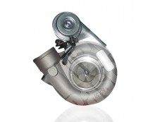Photo Turbo neuf KBO - 2.9 D 122cv 102cv