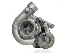Photo Turbo neuf d'origine TOYOTA - 3.4 D 95 123cv
