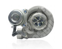 Photo Turbo échange standard TOYOTA - 3.0 235 238cv