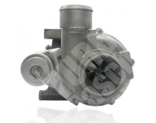 Photo Turbo neuf d'origine IHI - 2.0 HDI 90cv, 2.2 CDI 150cv 88cv 88 95cv