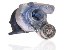 Photo Turbo échange standard KKK - 3.6 i V6 408cv 430cv