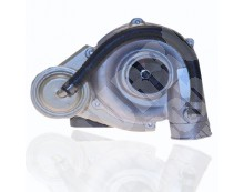Photo Turbo échange standard IHI - 1.0 T 85cv