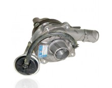 Photo Turbo neuf d'origine KKK - 1.3 CDTI 70cv 75cv 69 70cv, 1.3 DDIS 70cv