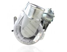 Photo Turbo échange standard GARRETT - 2.0 D-4D 116cv 110 116cv