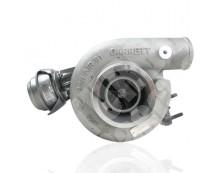 Photo Turbo neuf d'origine GARRETT - 3.0 HPT 177cv