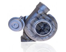 Photo Turbo échange standard GARRETT - 2.0 i 150cv, 2.3 i 16V 170cv
