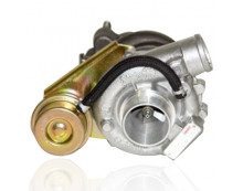 Photo Turbo échange standard GARRETT - 1.7 TDS 90 92cv