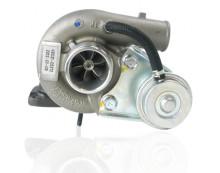 Photo Turbo échange standard MITSUBISHI - 2.2 HDI 100cv 120cv 130cv, 1.6 TDCI 89cv, 2.2 MJTD 100cv