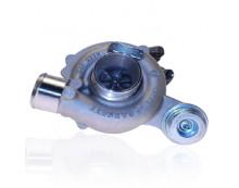 Photo Turbo neuf d'origine GARRETT - 2.7 XDI 164cv 165cv