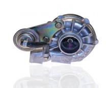 Photo Turbo échange standard IHI - 2.5 TD 116cv 140cv 118cv 115cv 115 118cv