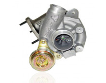 Photo Turbo échange standard KKK - 3.6 V6 450cv
