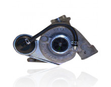 Photo Turbo neuf d'origine GARRETT - 1.9 TD 90cv, 1.9 D 92cv, 1.9 SRDT 92cv, 1.9 TRD 92cv