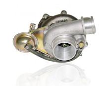 Photo Turbo neuf d'origine GARRETT - 2.5 TD 100103cv 108115cv, 2.5 TDI 109115cv