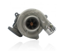 Photo Turbo neuf d'origine MITSUBISHI - 2.5 TD 99cv