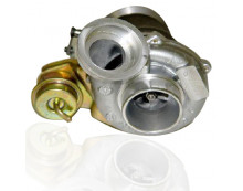 Photo Turbo échange standard IHI - 2.2 D 82cv