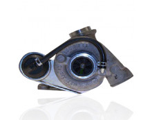 Photo Turbo neuf d'origine KKK - 1.9 SRDT 98cv 92cv, 1.9 D 92 98cv 92cv, 1.9 TRD 92cv, 1.9 TD 90cv