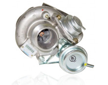 Photo Turbo neuf d'origine MITSUBISHI - 2.0 T 179cv 204cv 210cv